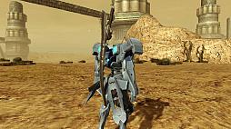 画像(147)「PSO2」,EPISODE6大型アップデート第2弾「現れし終の艦隊」Part2-1を実装。「超界探索」に最高難度を誇る新フィールドが追加されたほか,「マブラヴ オルタネイティヴ」とのコラボもスタート