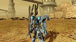 画像(150)「PSO2」,EPISODE6大型アップデート第2弾「現れし終の艦隊」Part2-1を実装。「超界探索」に最高難度を誇る新フィールドが追加されたほか,「マブラヴ オルタネイティヴ」とのコラボもスタート
