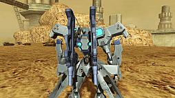 画像(151)「PSO2」,EPISODE6大型アップデート第2弾「現れし終の艦隊」Part2-1を実装。「超界探索」に最高難度を誇る新フィールドが追加されたほか,「マブラヴ オルタネイティヴ」とのコラボもスタート