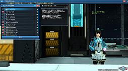 """画像(004)「PSO2」は""""原点回帰""""「EP6」になって何が変わったのか。復帰を考えるプレイヤーのために""""最新のPSO2""""を案内する"""