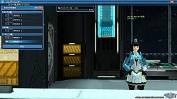 """画像(005)「PSO2」は""""原点回帰""""「EP6」になって何が変わったのか。復帰を考えるプレイヤーのために""""最新のPSO2""""を案内する"""