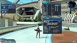 """画像(009)「PSO2」は""""原点回帰""""「EP6」になって何が変わったのか。復帰を考えるプレイヤーのために""""最新のPSO2""""を案内する"""