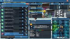 画像(050)「PSO2」,7周年を記念した期間限定クエストが登場。ストーリークエストも配信され,東京フィールドにはローソンが