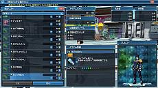 画像(051)「PSO2」,7周年を記念した期間限定クエストが登場。ストーリークエストも配信され,東京フィールドにはローソンが