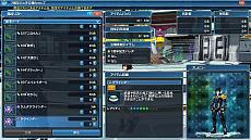 画像(052)「PSO2」,7周年を記念した期間限定クエストが登場。ストーリークエストも配信され,東京フィールドにはローソンが