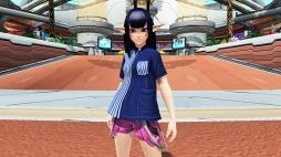 画像(009)「PSO2」×「ローソン」大型コラボキャンペーンの続報が公開。コラボ衣装が登場