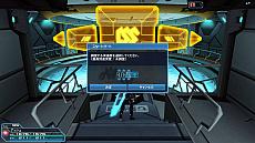"""画像集#003のサムネイル/「PSO2」,初音ミクやKAITO,MEIKOの衣装が登場。ソロアルティメットクエスト""""最終決戦:時空の狭間""""の配信も"""