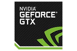 GeForce GTX 680」レビュー(前...