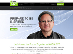 画像集#002のサムネイル/NVIDIA,次世代のスーパーコンピュータ向けボード「Grace」を発表。次世代のGPUとArmアーキCPUを搭載する