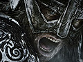[GDC 2012]「The Elder Scrolls V: Skyrim」がGame of the Yearに。「The 12th annual Game Developers Choice Awards」授賞式レポート