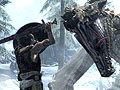 Bethesdaが「The Elder Scrolls V: Skyrim」の開発終了を宣言。次回作は「The Elder Scrolls: Arena」という噂も
