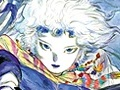 FFIVのすべてを集約。PSP用ソフト「FINAL FANTASY IV Complete Collection -FINAL FANTASY IV & THE AFTER YEARS-」が2011年春に発売