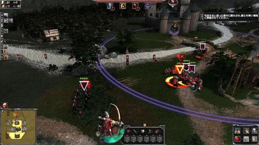ゲーム・オブ・スローンズ:ジェネシス 日本語版