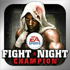 Fight Night Champion by EA Sports