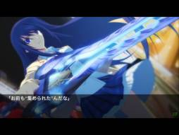 CHAOS;HEAD NOAH HD(Lite)