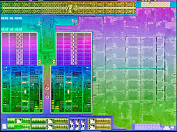 AMD A-Series(Trinity,Richland)