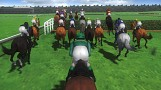 Champion Jockey: Gallop Racer&GI Jockey