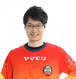 画像集#003のサムネイル/愛知eスポーツ連合,「フォートナイト」のオンライン大会を3月27日に開催