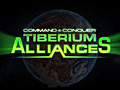 Free-to-Play型MMORTS「Command & Conquer: Tiberium Alliances」のオープンβテストがスタート