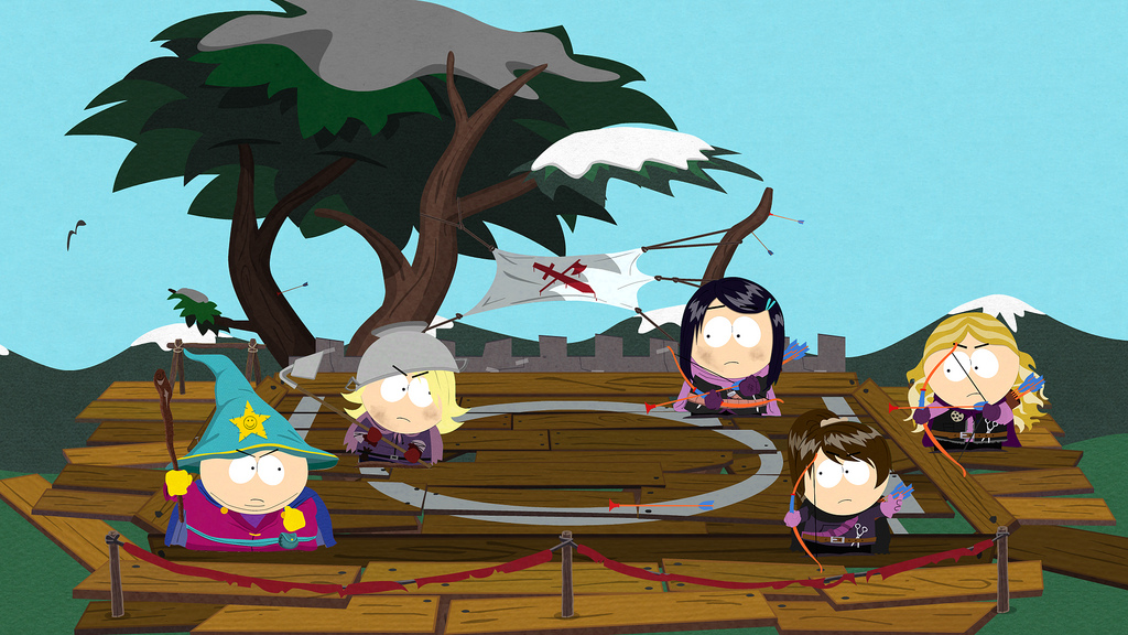 south park the stick of truth pc 4gamer net