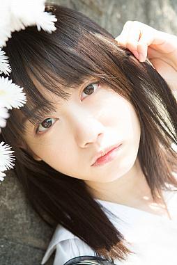 画像(001)「メイプルストーリー2」,来栖りんさん出演のTVCMが5月31日から放映