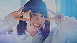 画像(003)「メイプルストーリー2」,来栖りんさん出演のTVCMが5月31日から放映