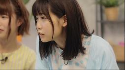 画像(001)「メイプルストーリー2」,来栖りんさんのプレイ動画が公開。リツイートキャンペーンではサインのプレゼントも