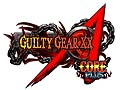 [AOU2012]「GUILTY GEAR XX ∧CORE PLUS(仮称)」,AOU2012のセガブースで映像が公開。アーケード/PS3/Xbox 360の3プラットフォームに登場予定