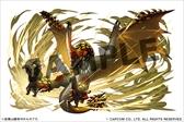 画像(004)「パズドラ」×「モンスターハンター」シリーズコラボ第3弾が3月25日にスタート。「黒龍 ミラボレアス」「アカムトルム」らが参戦