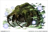 画像(005)「パズドラ」×「モンスターハンター」シリーズコラボ第3弾が3月25日にスタート。「黒龍 ミラボレアス」「アカムトルム」らが参戦