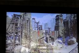 日本語版 - The Elder Scrolls Online Wiki* - wikiwiki.jp