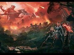 「エルダー・スクロールズ・オンライン」の新章,ブラックウッドを先行プレイ。Oblivionのレヤウィンを拠点に冒険できる日が戻ってくる