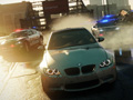[E3 2012]ニード・フォー・スピードシリーズ最新作「Need for Speed: Most Wanted」発表。開発は「バーンアウト」シリーズのCRITERION GAMES