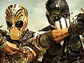 「Army of Two ザ・デビルズカーテル」の発売が2013年3月28日に決定。初回限定版に同梱される特典も明らかに