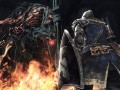 "「DARK SOULS II」,本編+追加DLC収録の""全部入り""バージョン「SCHOLAR OF THE FIRST SIN」の発売が決定。新たにPS4 / Xbox One版も登場"
