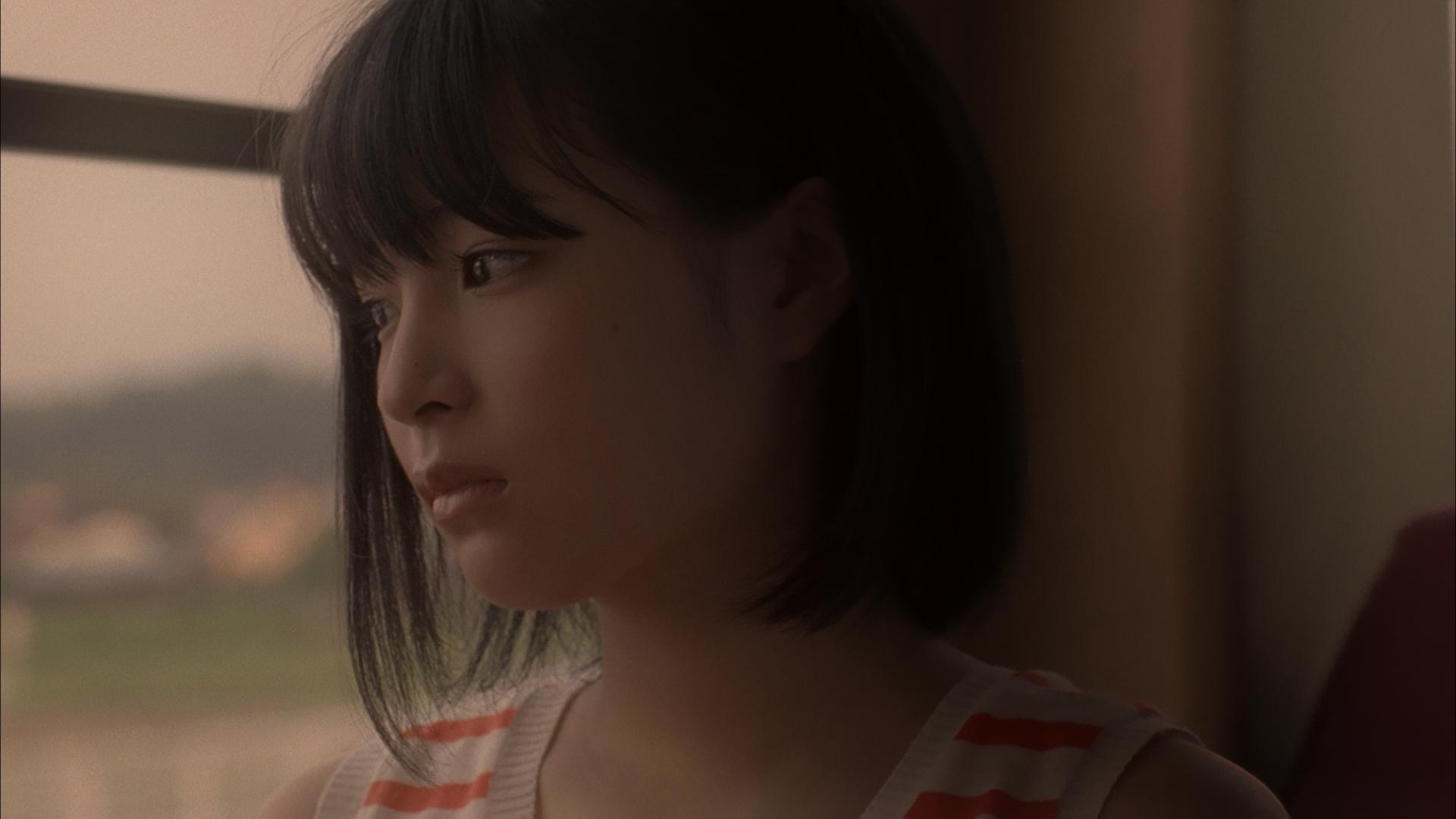 画像集 003 Line Play 広瀬すずさん主演の新テレビcm放映 限定