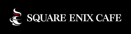 画像(001)「FFXIV」,7月20日からSQUARE ENIX CAFEでコラボを実施。オリジナルメニューの提供やグッズの販売など