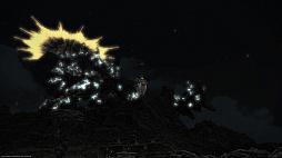 画像集#012のサムネイル/PS5版「ファイナルファンタジーXIV」のローディングをPS4版と比較してみた。テレポはもちろんハウジングでも高速移動