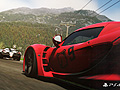 PS4「DRIVECLUB」国内発売は10月9日に決定。PS Plus加入者にはDL版へのアップグレードが可能な「PS Plus エディション」を無料配信