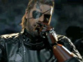 [GDC 2013]「Metal Gear Solid V: The Phantom Pain」発表。「METAL GEAR SOLID GROUND Zeroes」と「The Phantom Pain」は,これのことだった! ティザームービーも公開