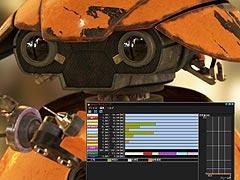 国産ゲームエンジン「OROCHI 4」と拡張機能「Mizuchiエクステンション」の評価版先行申込受付が始まる