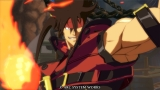 GUILTY GEAR Xrd -SIGN-