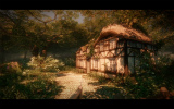 Everybody's Gone to the Rapture -幸福な消失-