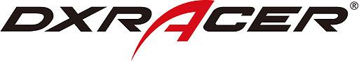 画像(005)DXRacer×「FFXIV」コラボのゲーマー向けチェア「RZ-140 FINAL FANTASY XIV Edition」が登場。税込4万9800円で5月29日発売