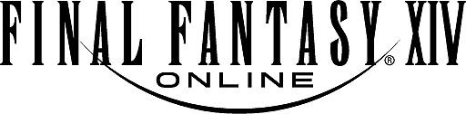 画像(010)DXRacer×「FFXIV」コラボのゲーマー向けチェア「RZ-140 FINAL FANTASY XIV Edition」が登場。税込4万9800円で5月29日発売
