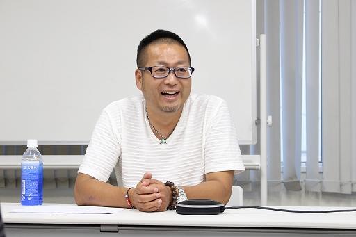 起 岡本 吉