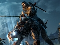 「Middle-earth: Shadow of Mordor」の第1弾DLC「Lord of the Hunt」ローンチトレイラーが公開