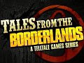 Telltale Games,Gearboxとのコラボ作品「Tales from the Borderlands」の制作を発表