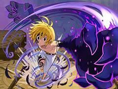 「サモンズボード」とTVアニメ「七つの大罪」コラボが本日スタート