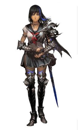Amazon | 剣の街の異邦人 ~白の王宮~ 通常版 | RPG | ソフトウェア